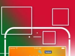Sudan TV Online 4.5 Screenshot