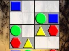 SudoKidz simple 1.10 Screenshot
