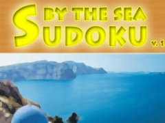 Sudoku By The Sea Lite 1.1 Screenshot