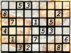 Sudoku Solver (beta) 1.0 Screenshot
