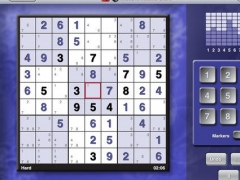 Sudoku Takeout 1.3 Screenshot