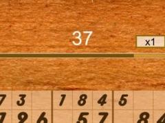 Sudoku Time Rush 1.0.0 Screenshot