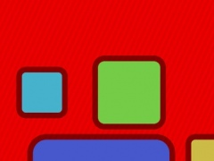 Sugar Cubed Puzzle Pro 1.1 Screenshot
