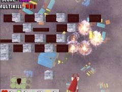 Sugarman - Sugar Crash 2.05 Screenshot