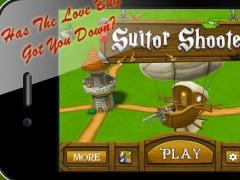 Suitor Shooter Reloaded 1.1 Screenshot