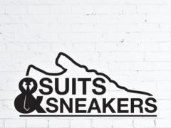 Suits & Sneakers 1.8 Screenshot