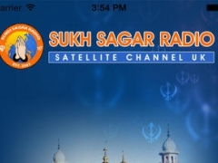 Sukh Sagar Radio 1.1 Screenshot