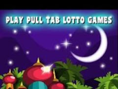 Sultan's Lucky Lotto - Premium 2.0.0 Screenshot