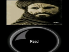 Download biography ayubi of salahuddin