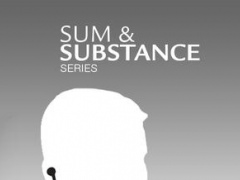 Sum and Substance; Contracts by Professor Douglas Whaley 1.2.0 Screenshot