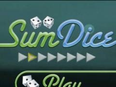 SumDice 1.0 Screenshot