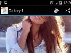 Summer Dresses 2.2 Screenshot