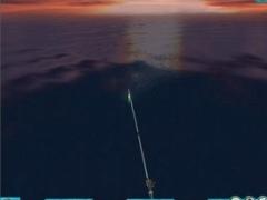 Summer Fishing Filmulator 2 - Sea Dream 2.6.1045 Screenshot