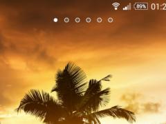 Summer Wallpapers 4k 1.0.11 Screenshot