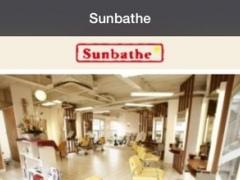 Sunbathe 1.1.1 Screenshot
