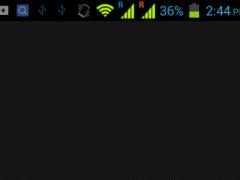 Suncity Plaza 1.0 Screenshot