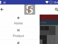 Sunface Ceramic 2.60 Screenshot