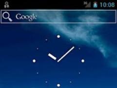 Sunfish-Lite 1.7 Screenshot