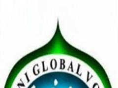 Sunni Global Voice SGV 2.5 Screenshot