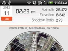 SunPhos 1.0 Screenshot