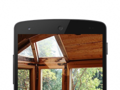 Sunroom Design Ideas 1.0 Screenshot