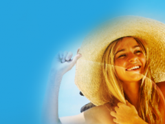 Sunsations Tanning 4.9.912 Screenshot