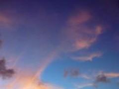 Sunset 1 01 Screenshot