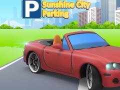Sunshine City Parking 1.0.2 Screenshot