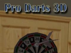 Super 3D Darts 2015.12.2 Screenshot