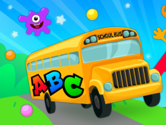 Super ABC Learning Games For Kids Preschool Apps 11035 Screenshot