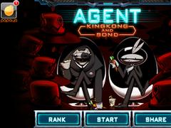 Super Agent 1.4 Screenshot
