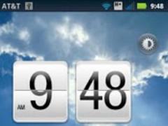 Super Alarm Clock Pro  Screenshot