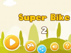 Super Bike 2 1.0 Screenshot