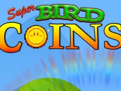 Super Bird Coins 1.2 Screenshot