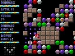 Super Bubbles 1.30 Screenshot