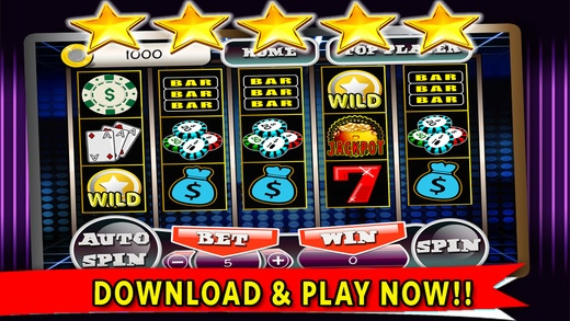 Fosfit Casino – Which Safe Online Casinos Pay - Sunset Online