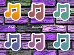 Super Classic Ringtones Free 1.1 Screenshot