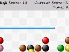 Super Clear Click 2.2 Screenshot