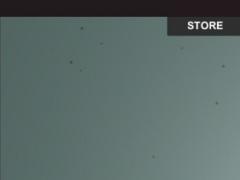 Super Color Run 1.0 Screenshot