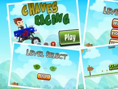 Super Dario Race World 1.0 Screenshot