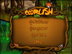 Super Eco Bros 1.0 Screenshot