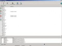 Super Email Verifier 5.12 Screenshot