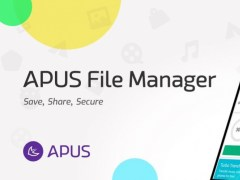 Review Screenshot - File Manager – Keep Track of All Your Files