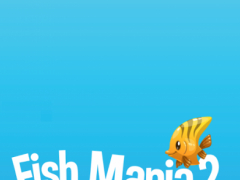 Super Fish Mania 1.0 Screenshot