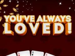 Super Fun In Vegas - Hot Las Vegas Games - Spin & Win 1.0 Screenshot