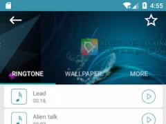 super funny Sound ringtones 1.4.2 Screenshot