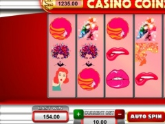 Super Game JackPot Trainer: Free Slots 1.0 Screenshot