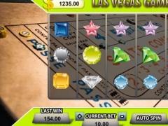 Super Games Slots Casino 1.0 Screenshot
