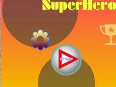 Super Hero 1.0 Screenshot
