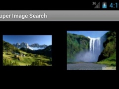 Super Image Search 2.0.9 Screenshot